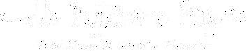 Logo Un nastrino a pois
