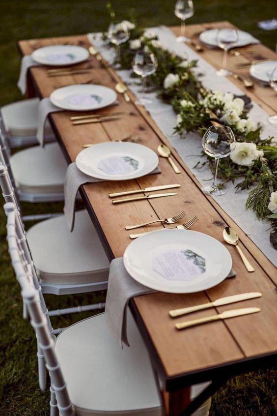 come-organizzare-tavoli-matrimonio