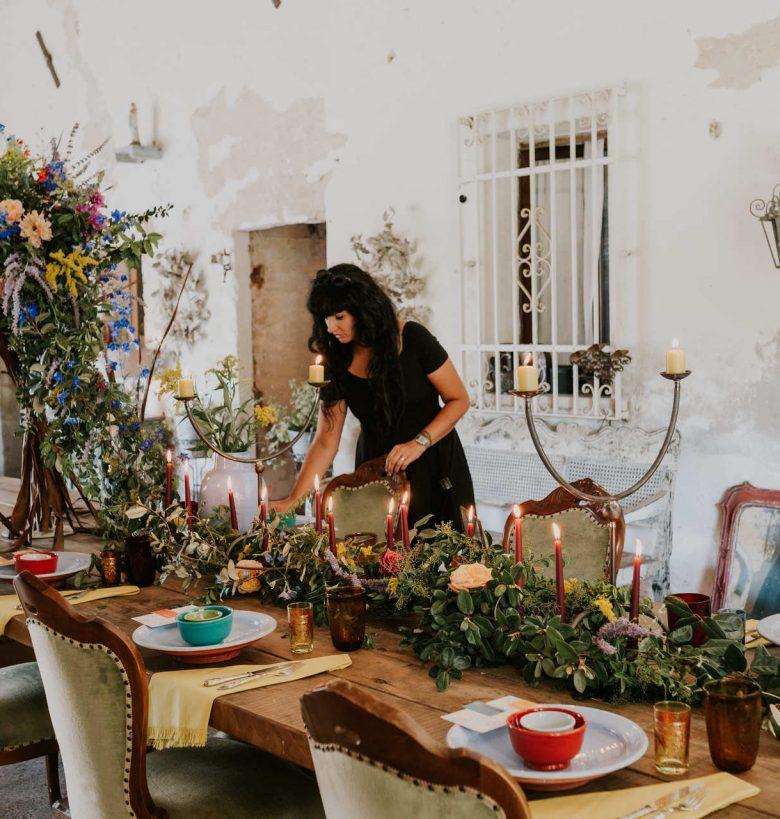 organizzazione eventi matrimoni veneto